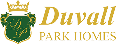 Duvall Park Homes